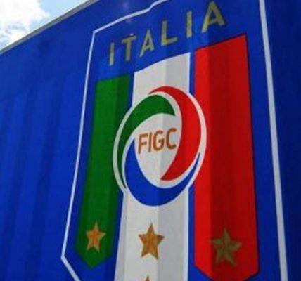 الاتحاد الايطالي